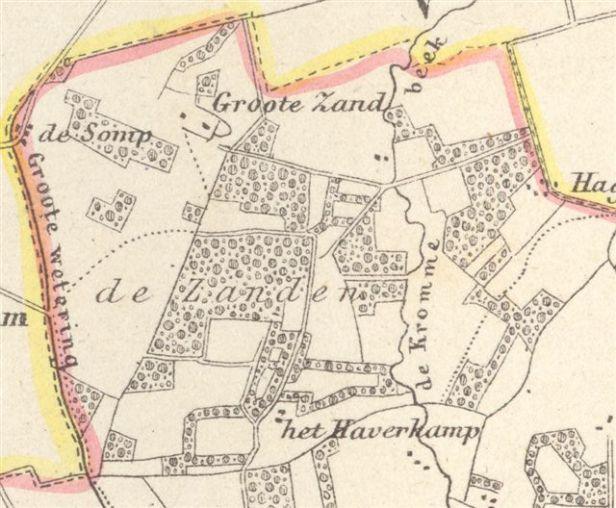 1867 Gemeente Voorst - Twello detail 2 (Coert Munk).jpg