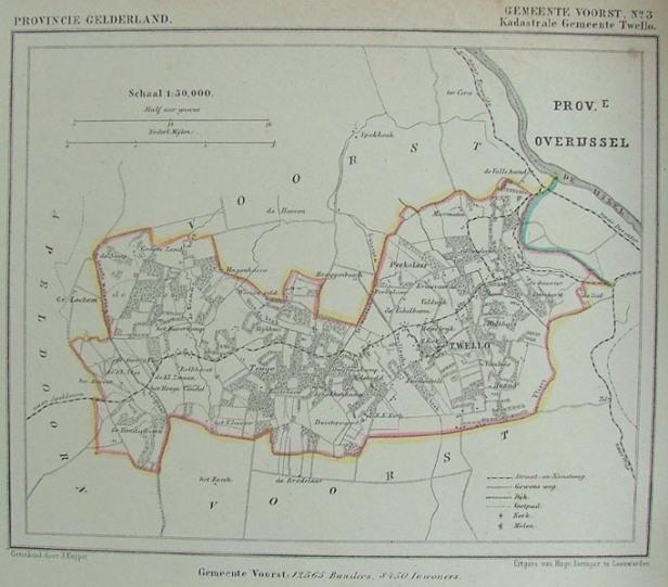 1867 Gemeente Voorst - Twello Kuyper (Coert Munk).jpg