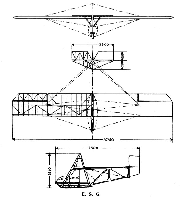 1936 ESG.jpg