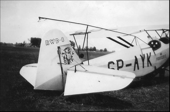 1937 SP-AYK.png
