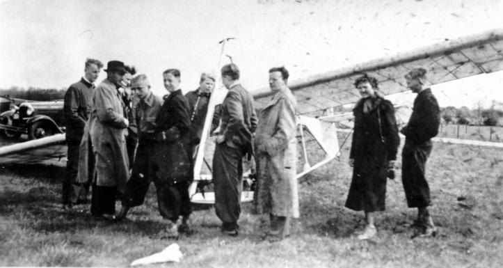 1938-04-29 Teuge JM-collectie zw.jpg