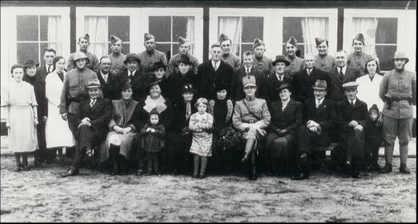 1939 - Kamphuis.png