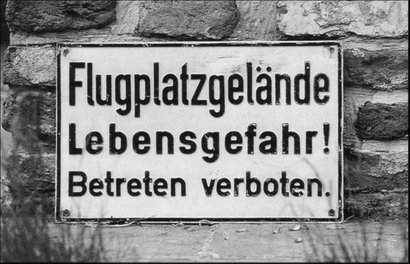 1940 Flugplatzgelande.png