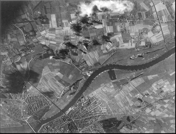 19440222 Terwolde.png