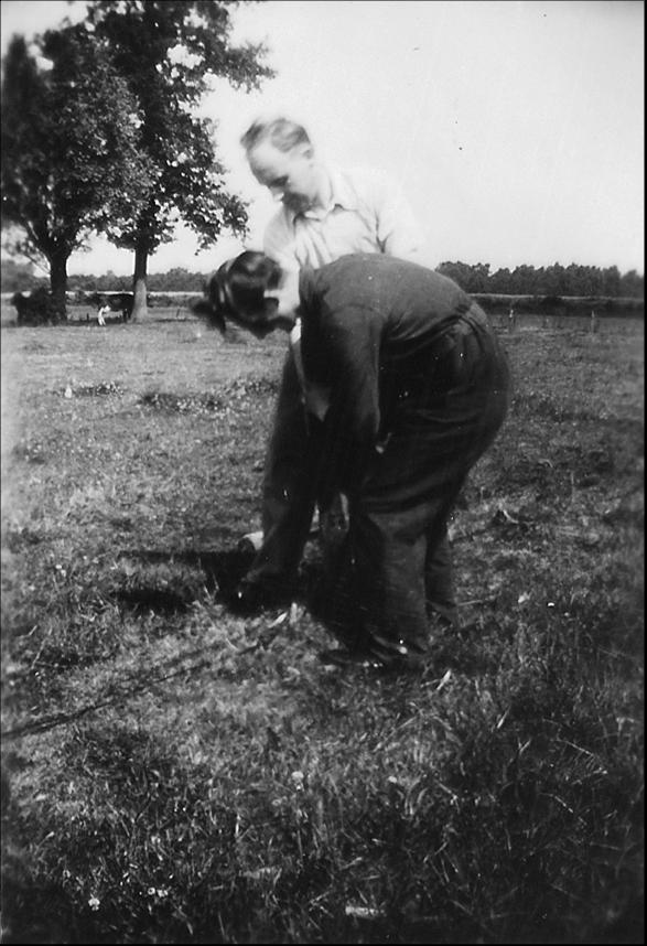 1945a Gorssel.png