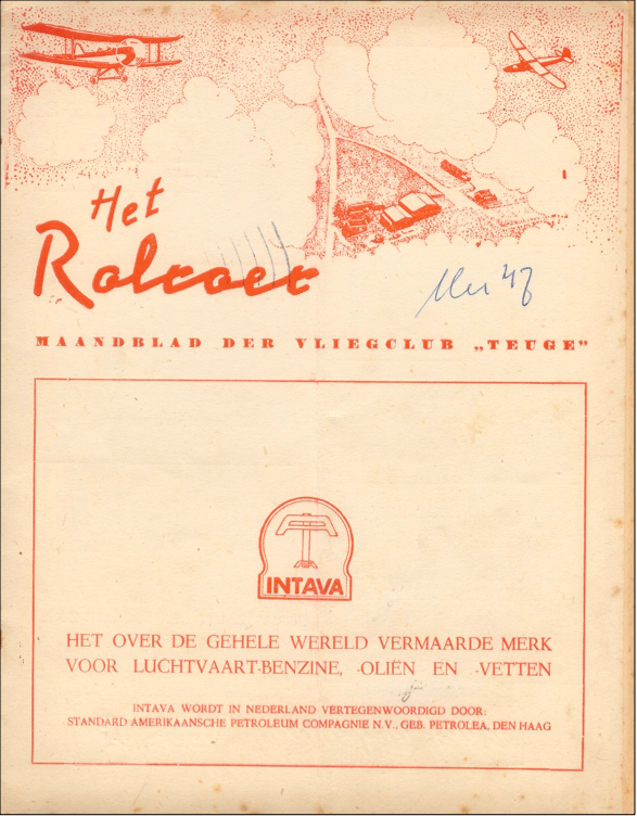 1947 rolroer.png
