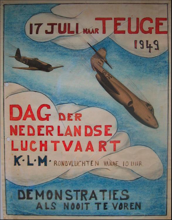 1949 KLM.png
