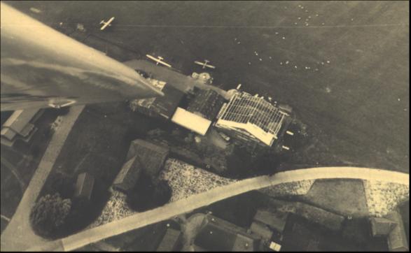 1958 hangaar.png