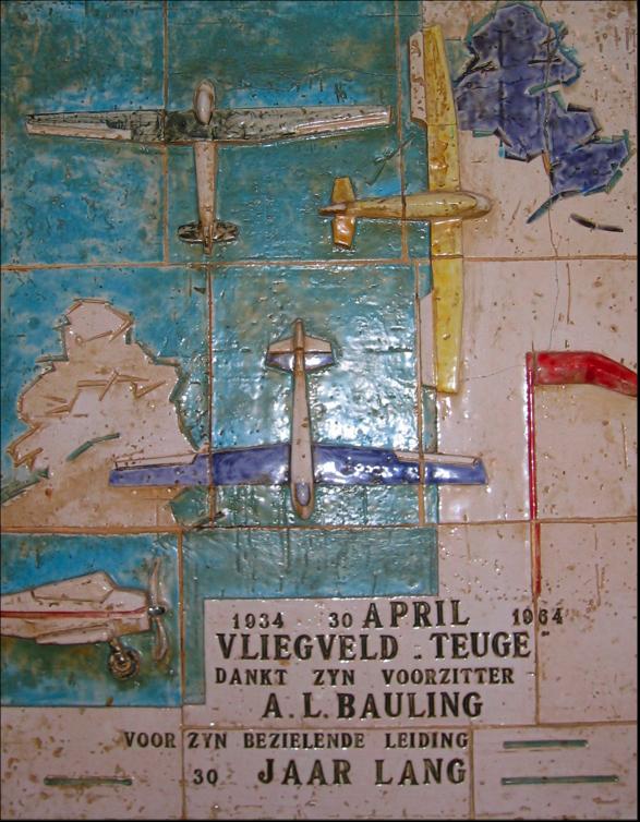 1964 Bauling.png