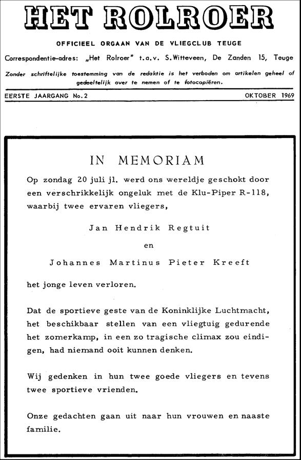 1969 In memoriam.png