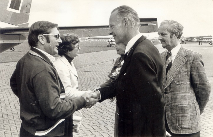 1974-05-23 Dick Gordon maanreiziger (c) archief Gerard Burge.jpg