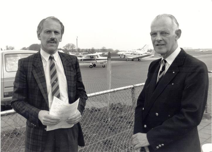 1989-04-20 Jolink Burgers (c) Martin Hollering.jpg