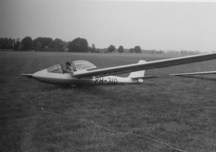 3 PH-310.jpg