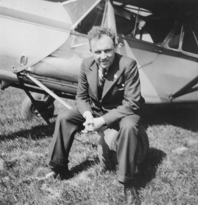 30 Bauling 1936.jpg