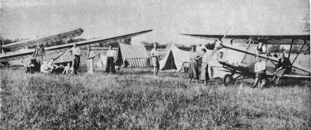 30 Vliegsport juli 1936 A'damse ZVclub.jpg