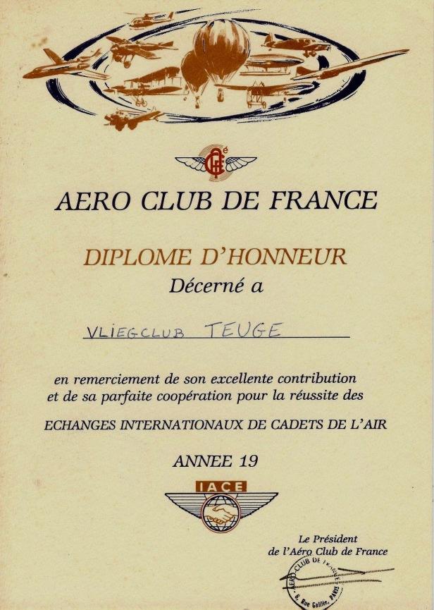 Air Cadets - ACDF.jpg