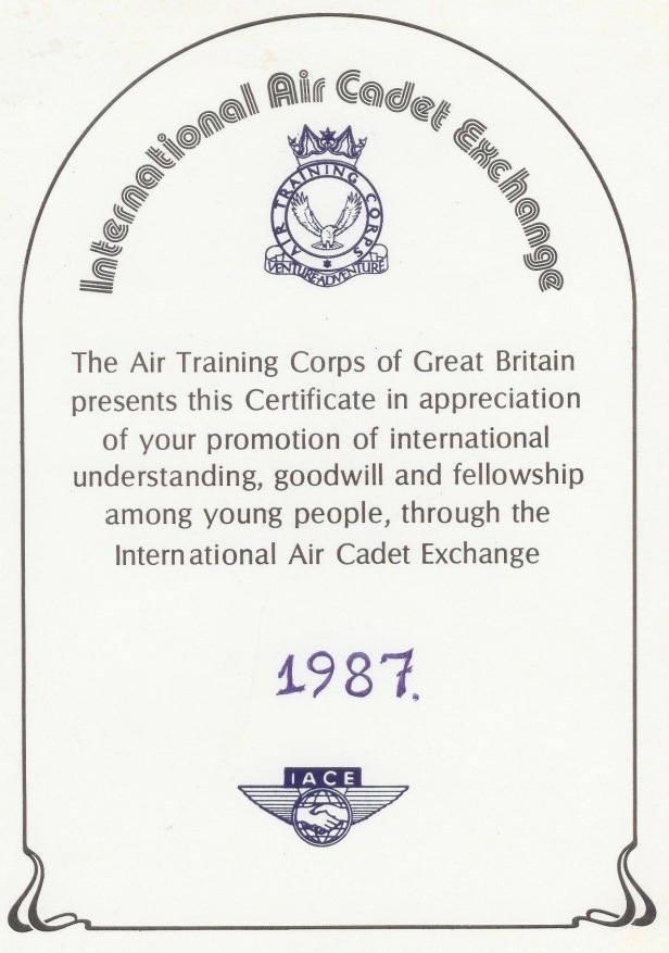 Air Cadets - IACE.jpg