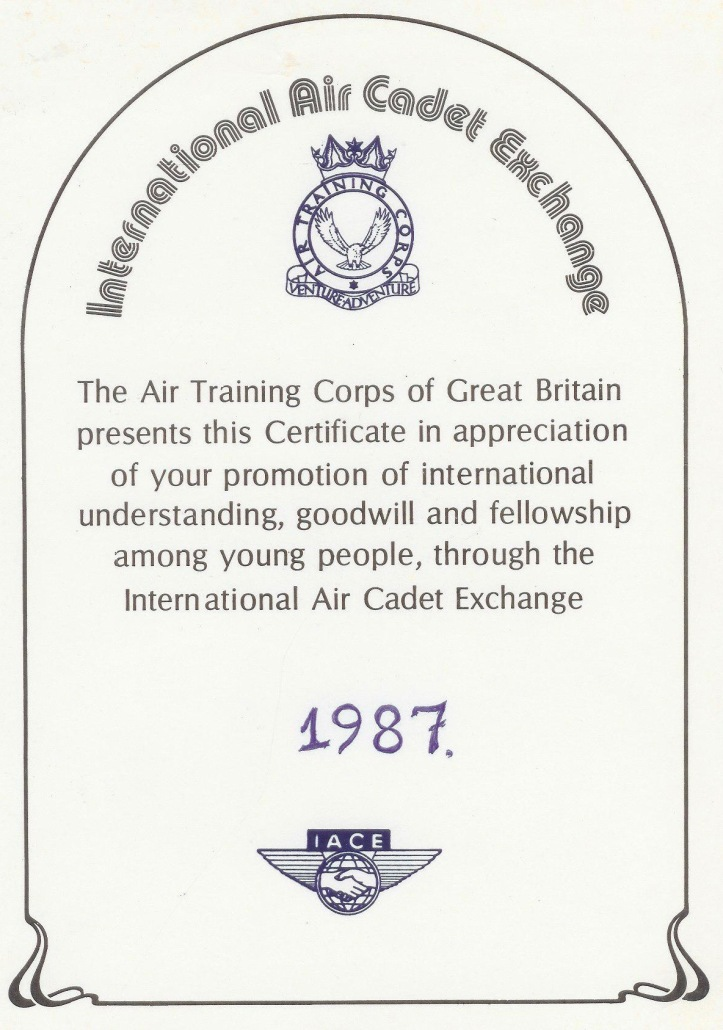 Air Cadets - IACE.jpg