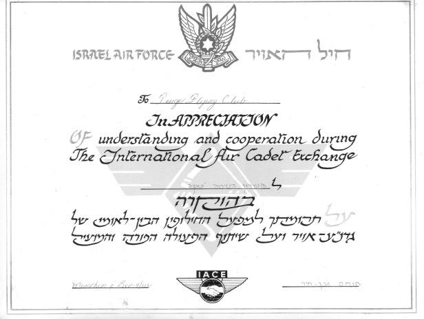 Air Cadets - IAF.jpg