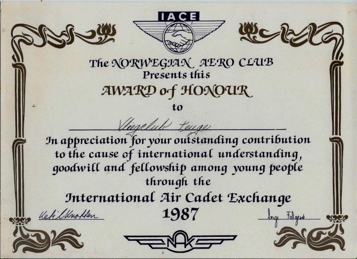 Air Cadets - NAC.jpg