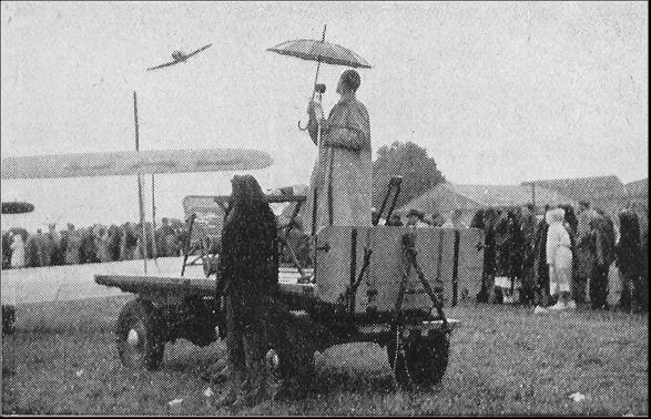 Avia 1949a.png