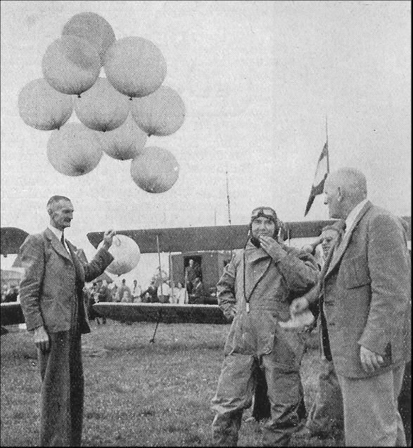 Avia 1949b.png