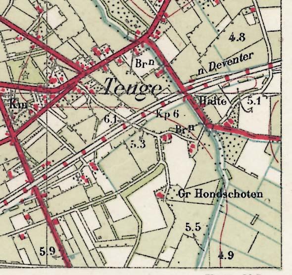 b393-1933a.jpg