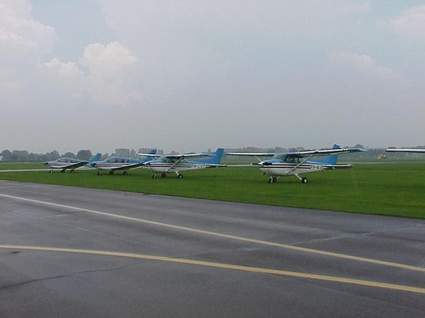 Blue Formation 664X.jpg