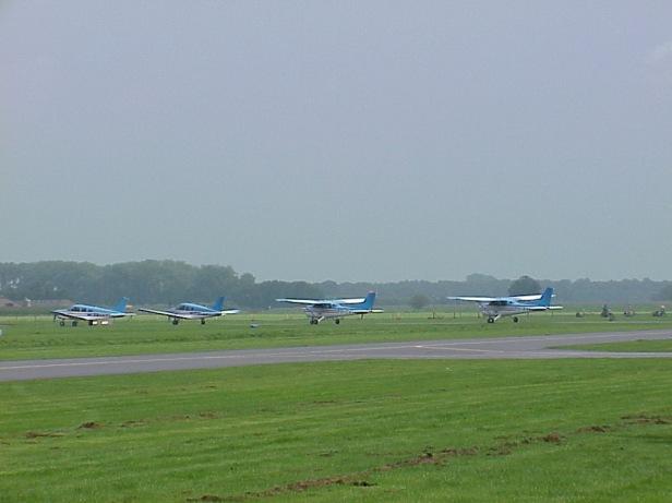 Blue Formation 685X.jpg