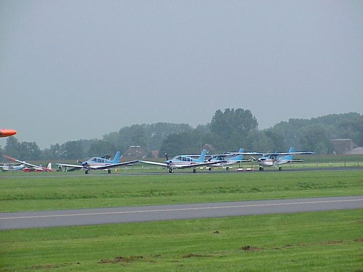 Blue Formation 686X.jpg