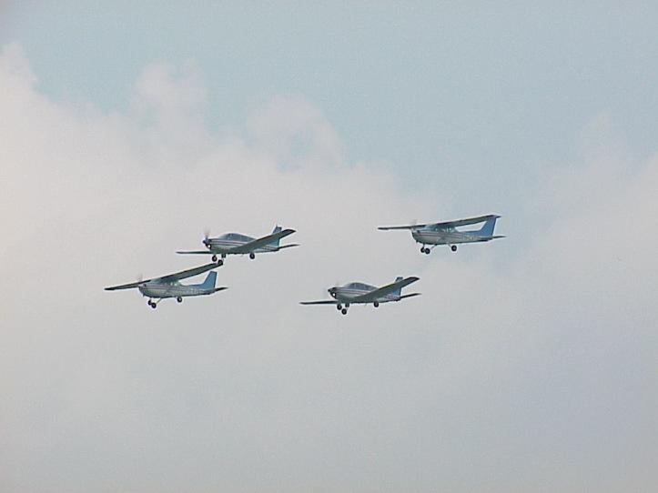 Blue Formation 696X.jpg