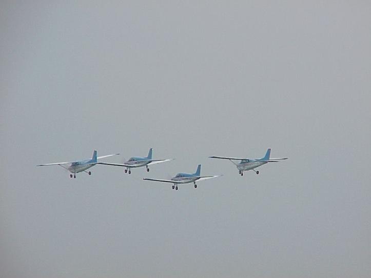 Blue Formation 697X.jpg