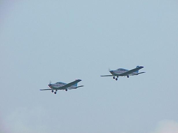 Blue Formation 699X.jpg