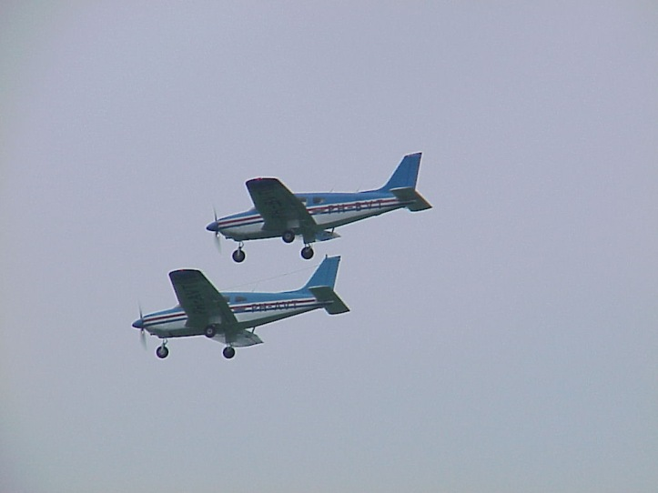Blue Formation 700X.jpg