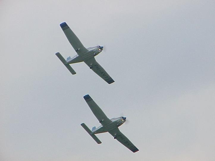 Blue Formation 701X.jpg
