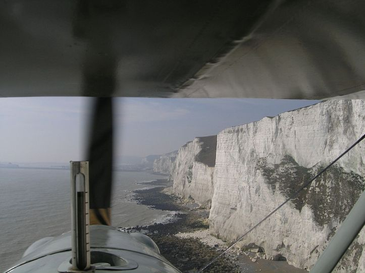 Bucker along Cliffs of Dover.jpg