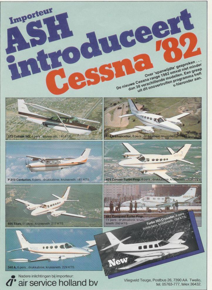 Cessna 1982.jpg