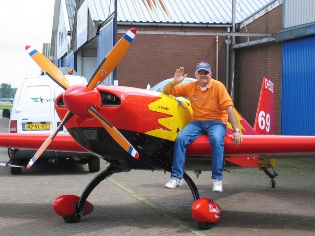 D-EZOZ Jan van de Kamp 0359.JPG
