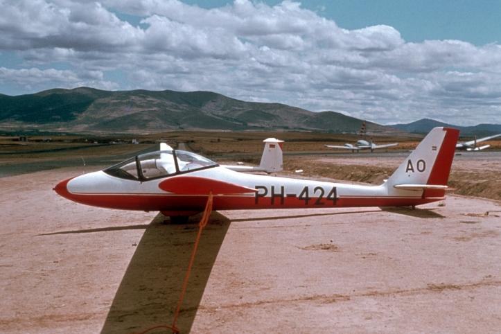 D049 39-40.jpg