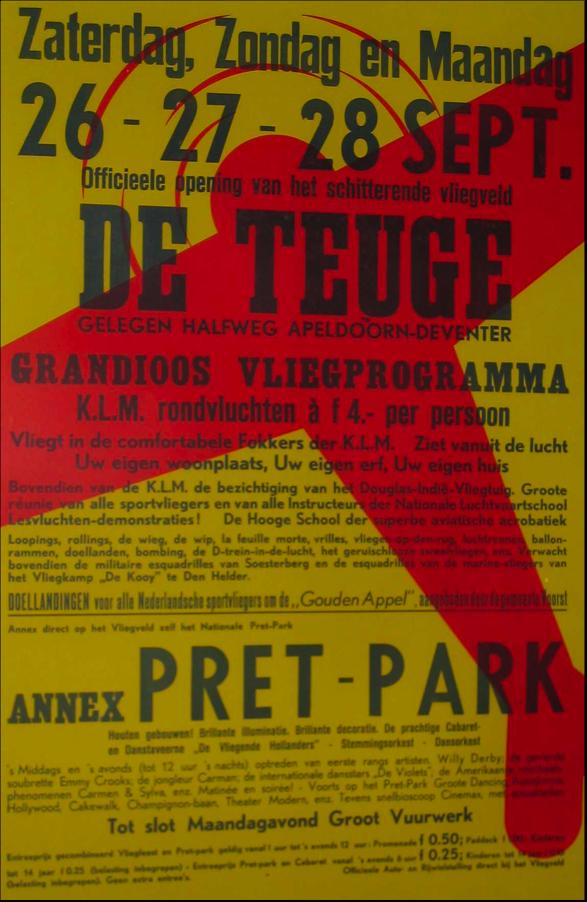 De Teuge.png