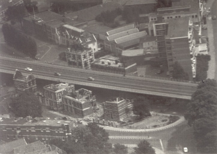 Deventer 'Bridge Too Far' 1.jpg