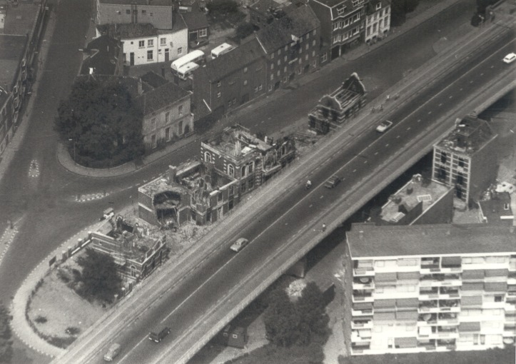 Deventer 'Bridge Too Far' 3.jpg