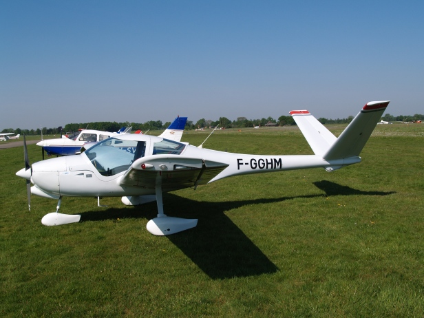 Erwin P5100826.JPG