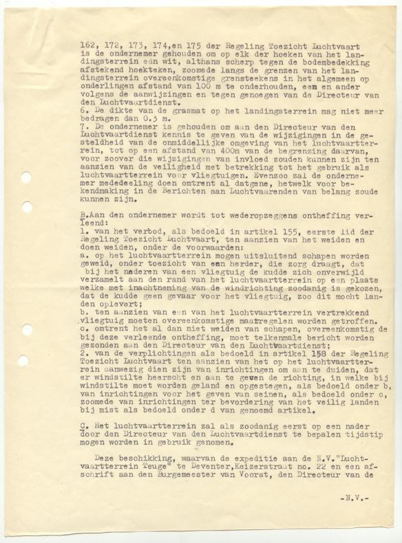 Goedkeuring luchtvaartterrein 30 dec 1935 2.jpg