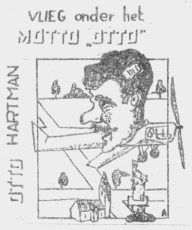 hartman-otto
