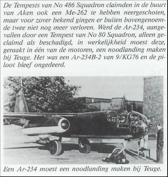 II-487 - Arado op Teuge.png
