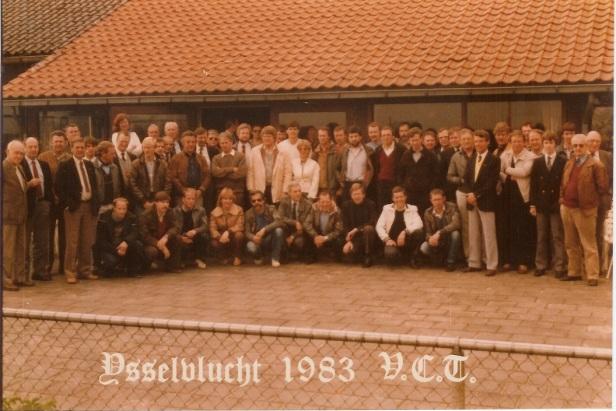 IJsselvlucht 1983.jpg