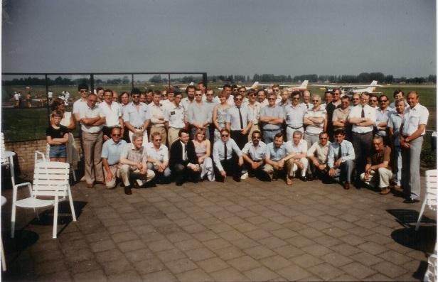 IJsselvlucht1982.jpg