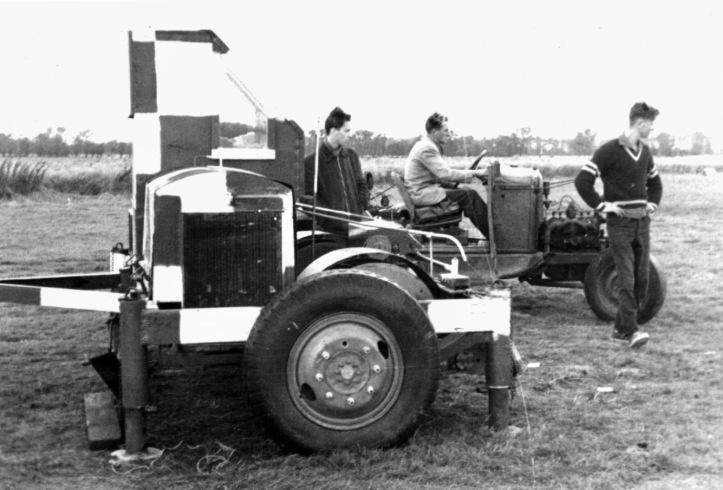 lier-tweedecursus1956.jpg