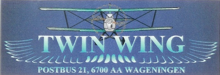 Logo Twin Wing.jpg